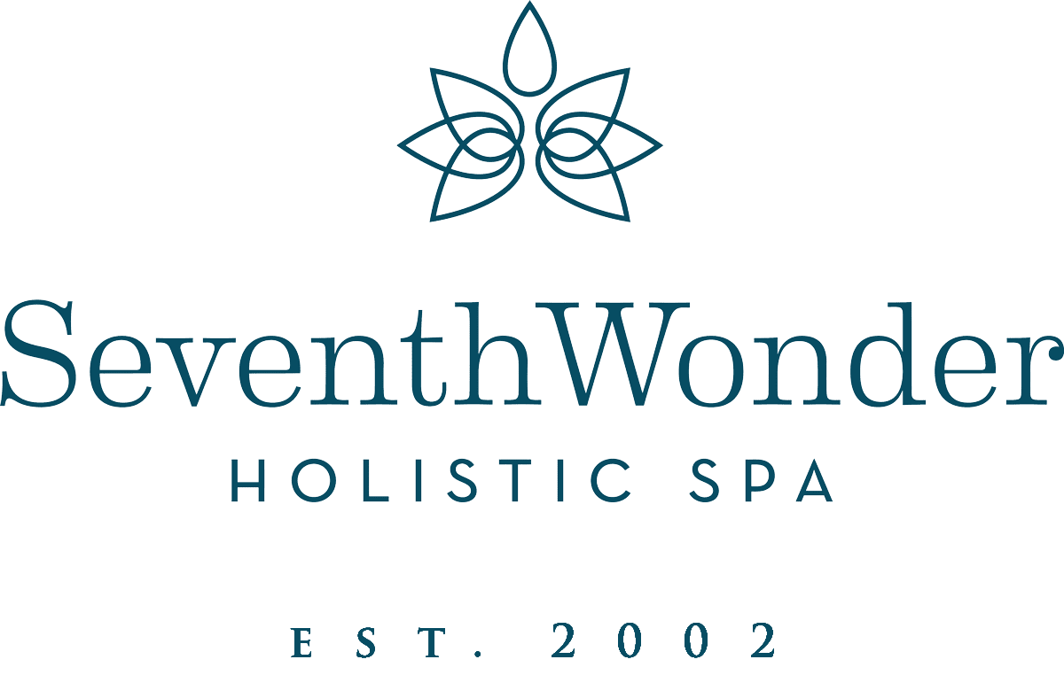 Seventh Wonder Holistic Spa - Jacksonville, Florida Day Spa - Massage, Eyebrow Threading, Ayurvedic