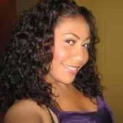 Dannia W.