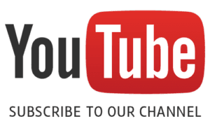 youtube_channel1