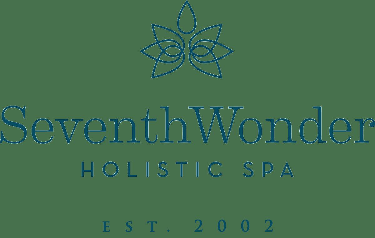 Seventh Wonder Holistic Spa Jacksonville Florida Day Spa
